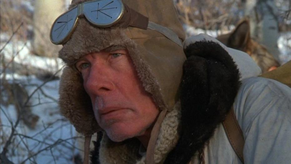 caccia-selvaggia-death-hunt-yukon-1981-peter-r-hunt-12.jpg