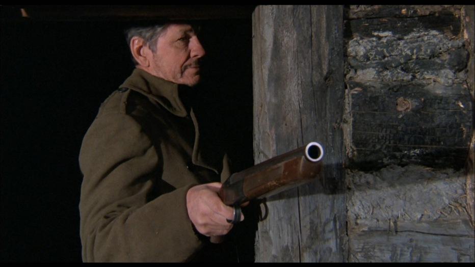 caccia-selvaggia-death-hunt-yukon-1981-peter-r-hunt-20.jpg