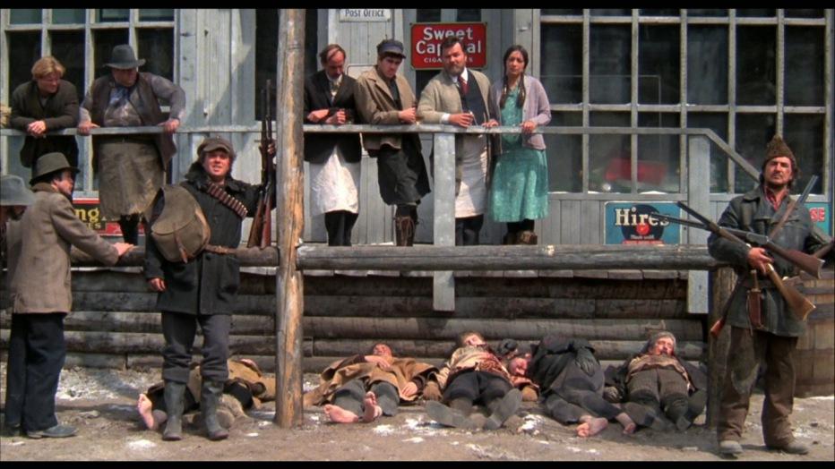 caccia-selvaggia-death-hunt-yukon-1981-peter-r-hunt-22.jpg