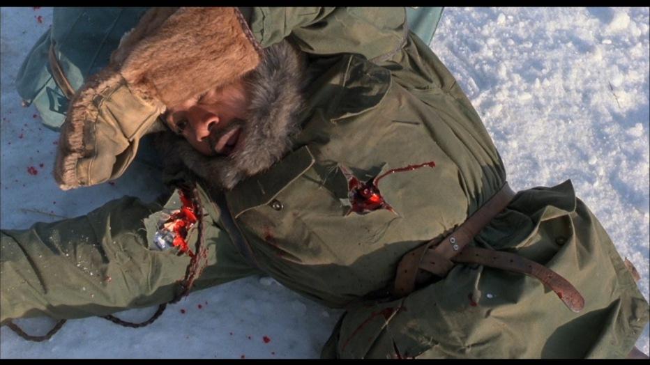 caccia-selvaggia-death-hunt-yukon-1981-peter-r-hunt-24.jpg