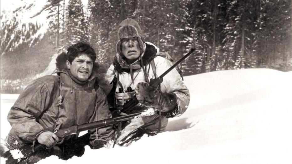 caccia-selvaggia-death-hunt-yukon-1981-peter-r-hunt-26.jpg