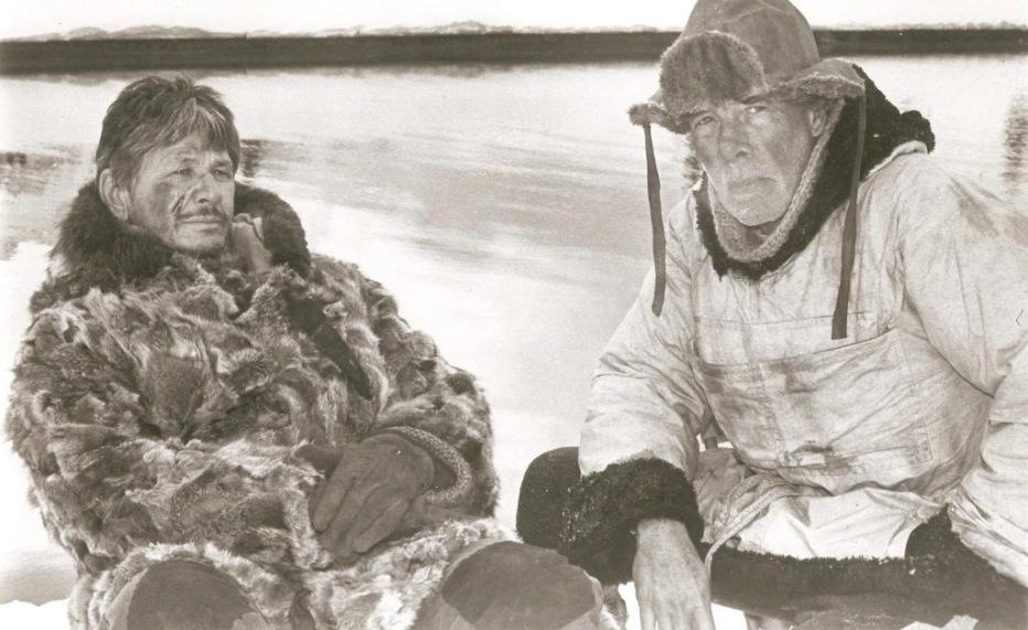 caccia-selvaggia-death-hunt-yukon-1981-peter-r-hunt-28.jpg