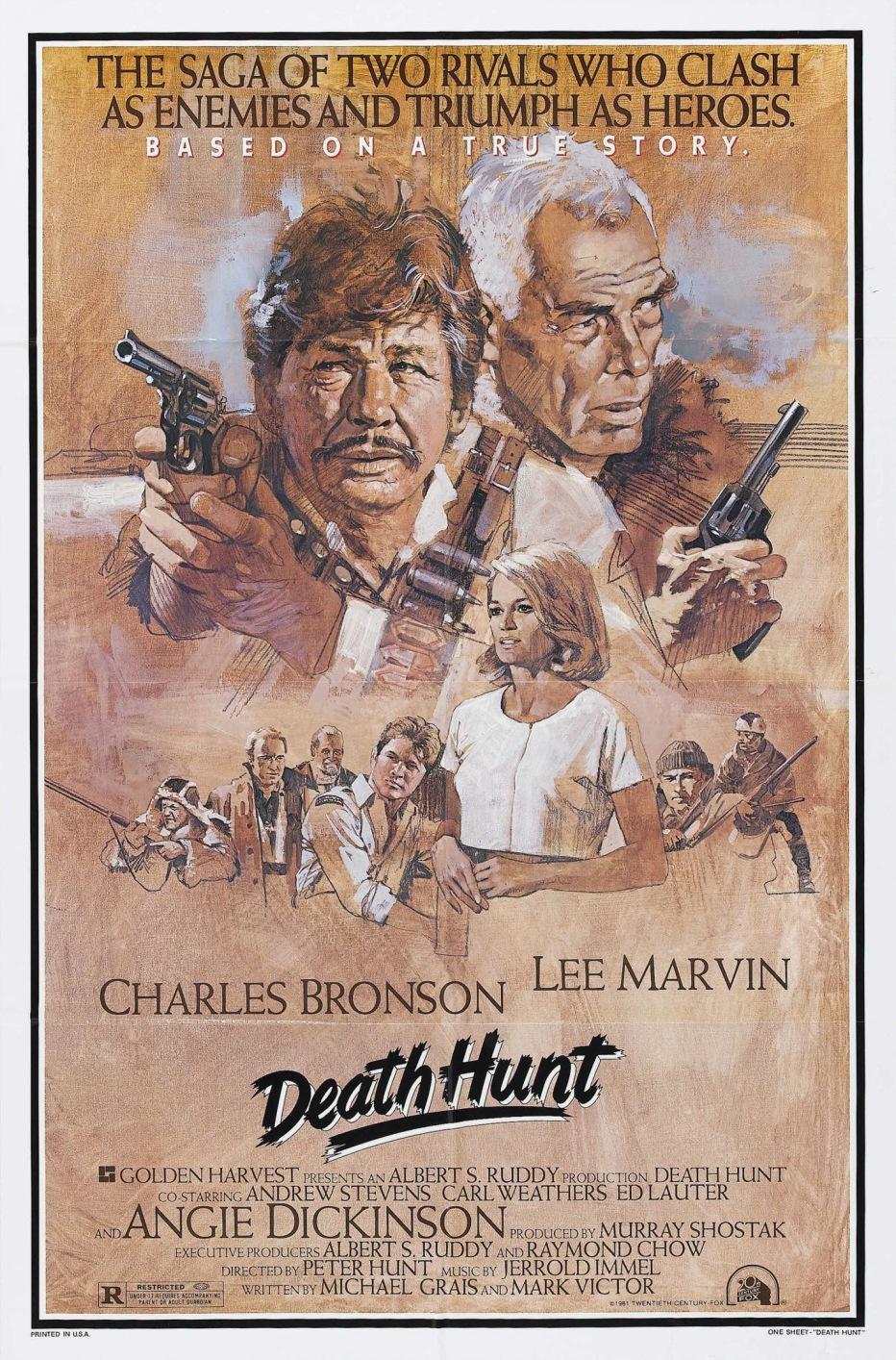caccia-selvaggia-death-hunt-yukon-1981-peter-r-hunt-30.jpg