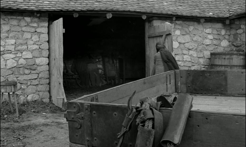 il-cavallo-di-torino-2011-bela-tarr-agnes-hranitzky-14.jpg