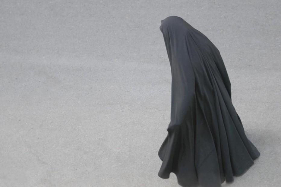 una-separazione-2011-aghar-farhadi-006.jpg