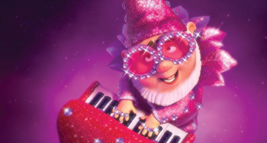 Gnomeo-e-Giulietta-2011-Kelly-Asbury-10.jpg