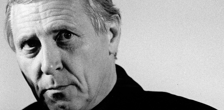 Il cinema di Peter Greenaway