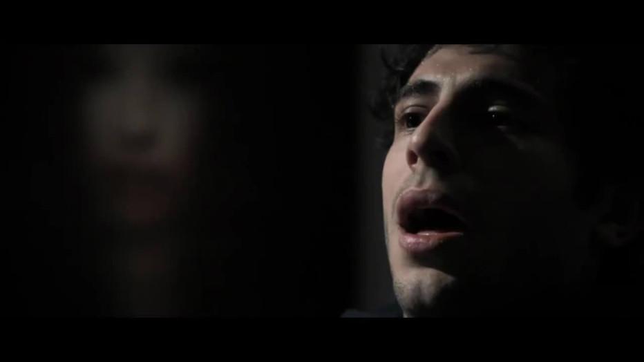 paranormal-stories-fantasmi-italian-ghost-stories-01.jpg