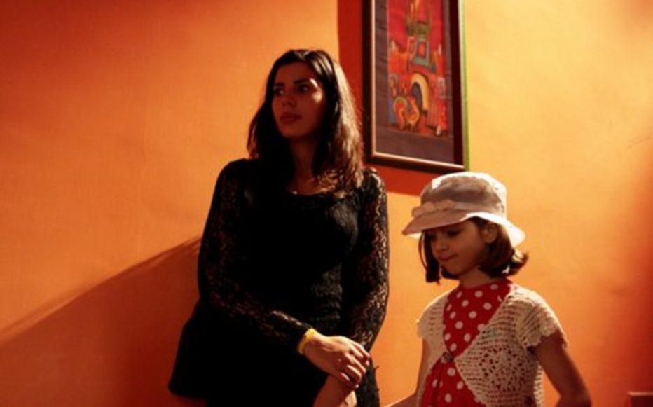 ubaldo-terzani-horror-show-2010-gabriele-albanesi-01.jpg