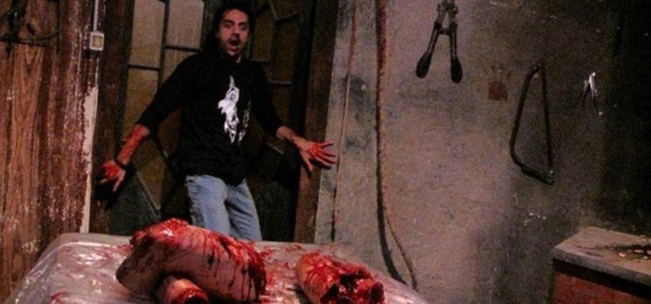 ubaldo-terzani-horror-show-2010-gabriele-albanesi-03.jpg