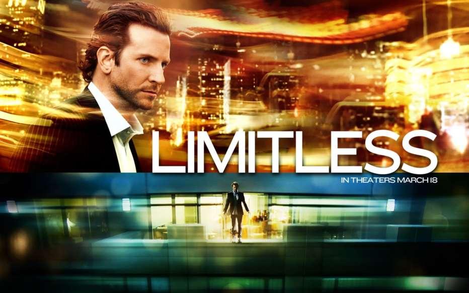 Limitless-2011-Neil-Burger-12.jpg