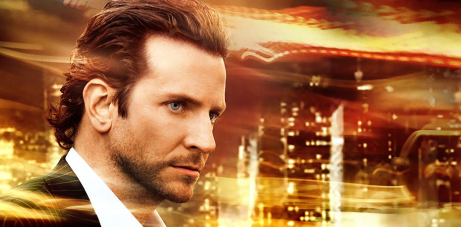 Limitless Recensione