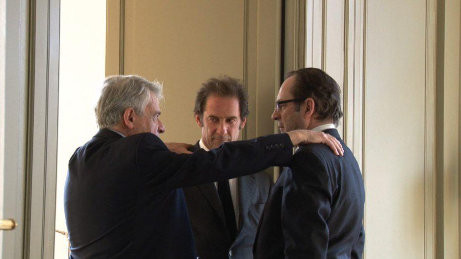 Pater-2011-Alain-Cavalier-01.jpg