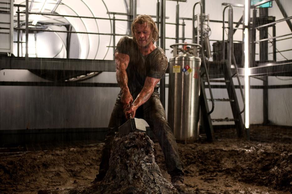 Thor-2011-Kenneth-Branagh-01.jpg