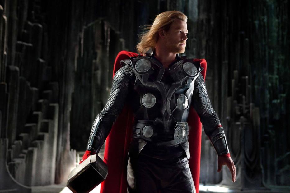 Thor-2011-Kenneth-Branagh-06.jpg