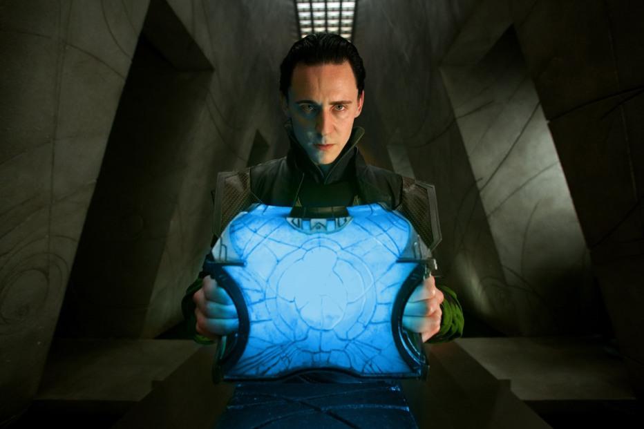 Thor-2011-Kenneth-Branagh-11.jpg