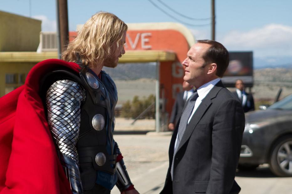 Thor-2011-Kenneth-Branagh-25.jpg