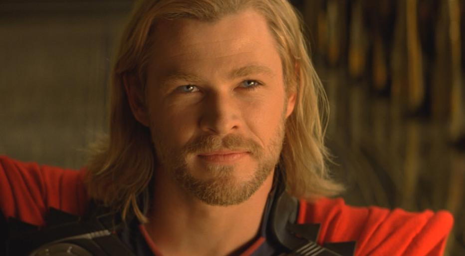 Thor-2011-Kenneth-Branagh-27.jpg