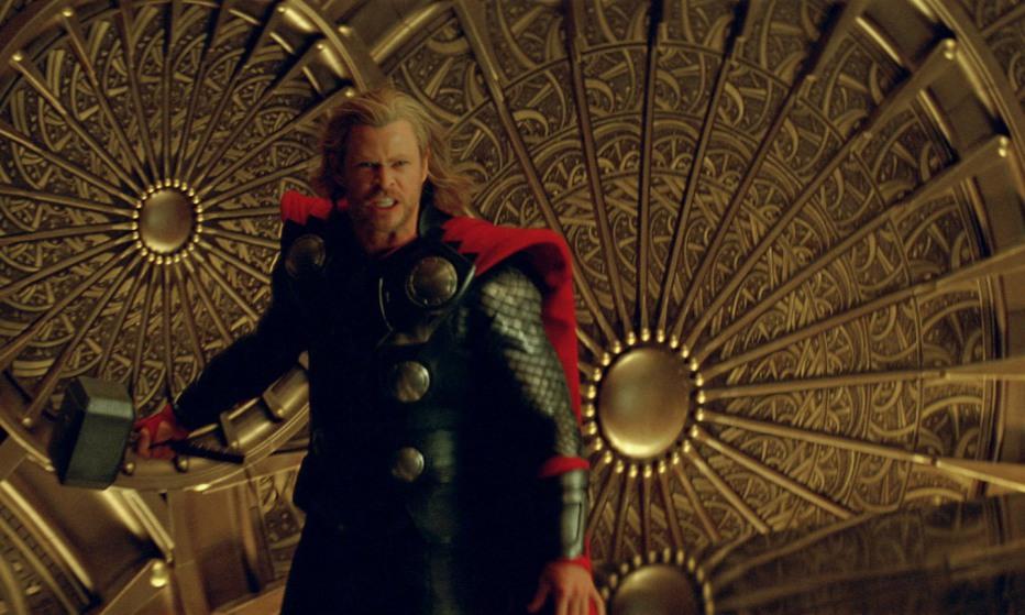 Thor-2011-Kenneth-Branagh-30.jpg