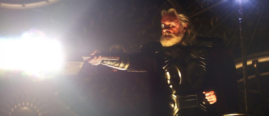Thor-2011-Kenneth-Branagh-31.jpg