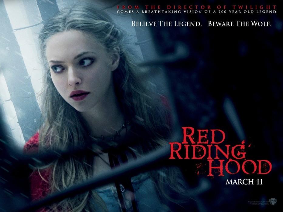 cappuccetto-rosso-sangue-2011-catherine-hardwicke-42.jpg