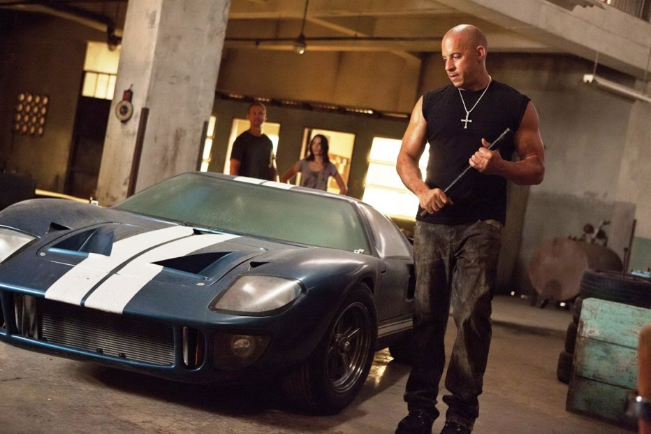 fast-and-furious-5-2011-justin-lin-04.jpg