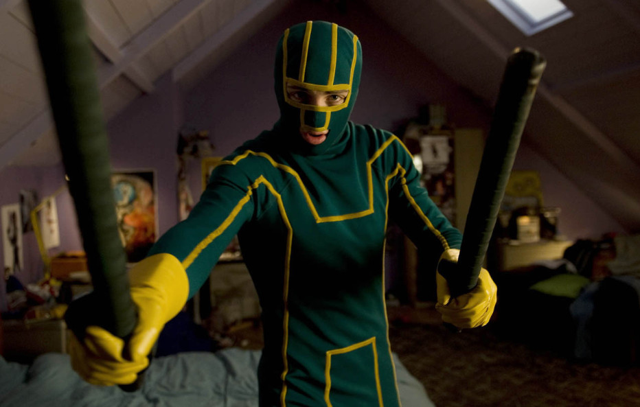 kick-ass-2010-matthew-vaughn-01.jpg