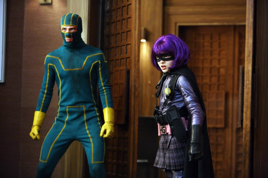 kick-ass-2010-matthew-vaughn-03.jpg