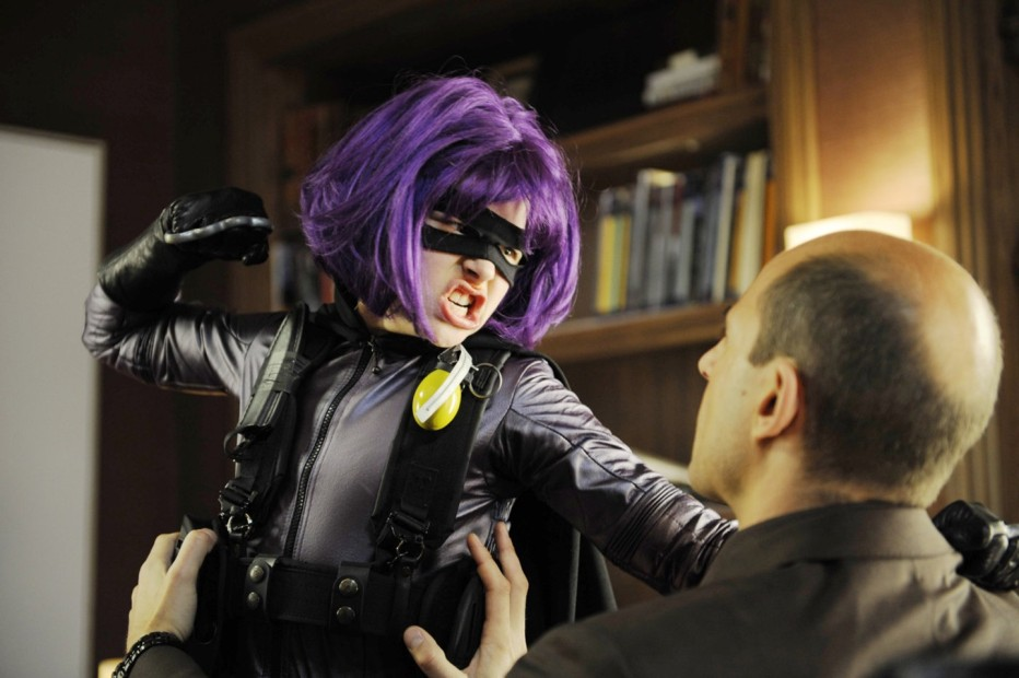 kick-ass-2010-matthew-vaughn-07.jpg