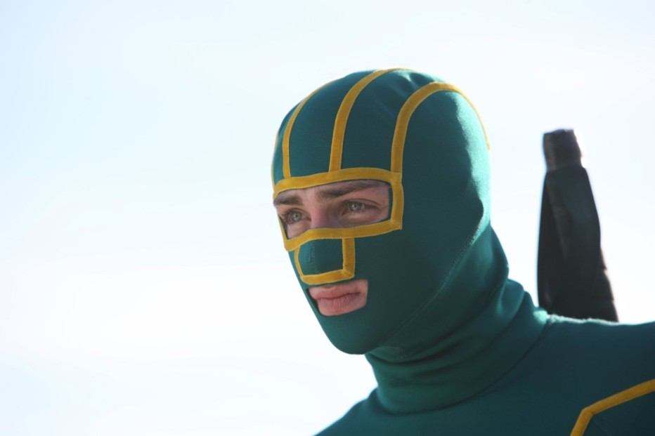 kick-ass-2010-matthew-vaughn-15.jpg