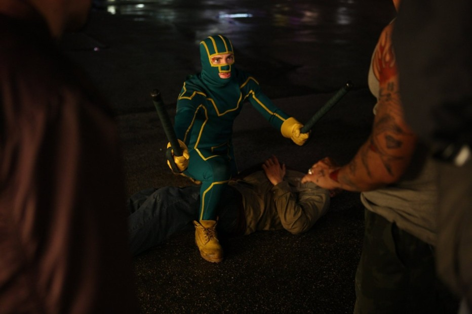 kick-ass-2010-matthew-vaughn-17.jpg