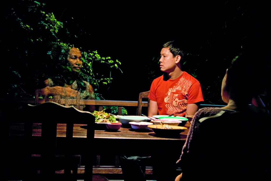 lo-zio-boonmee-che-si-ricorda-le-vite-precedenti-dvd-11.jpg