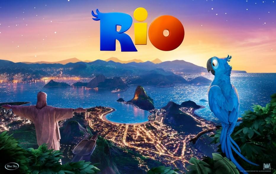 rio-2011-carlos-saldanha-03.jpg