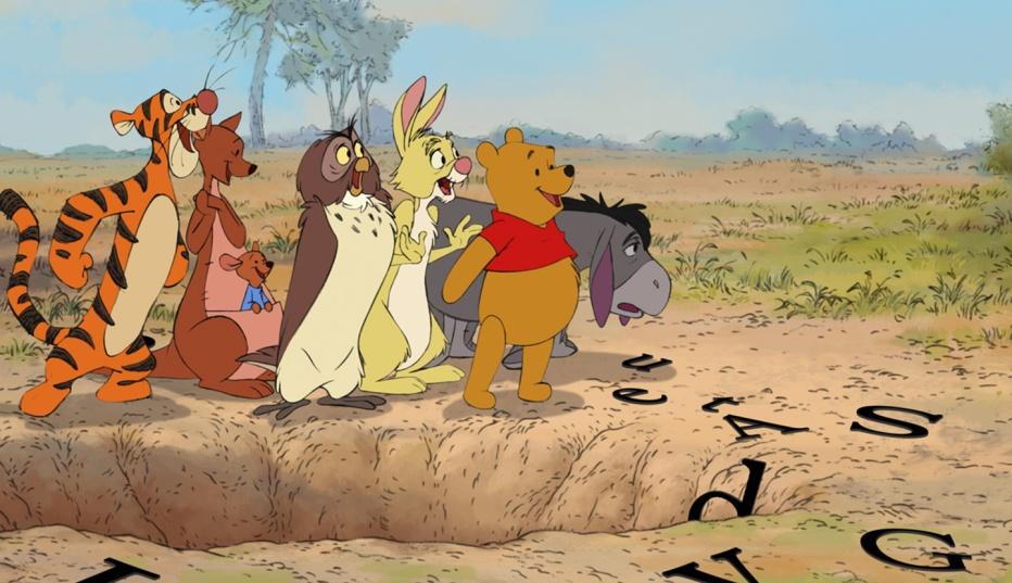 winnie-the-pooh-nuove-avventure-nel-bosco-dei-100-acri-2011-02.jpg