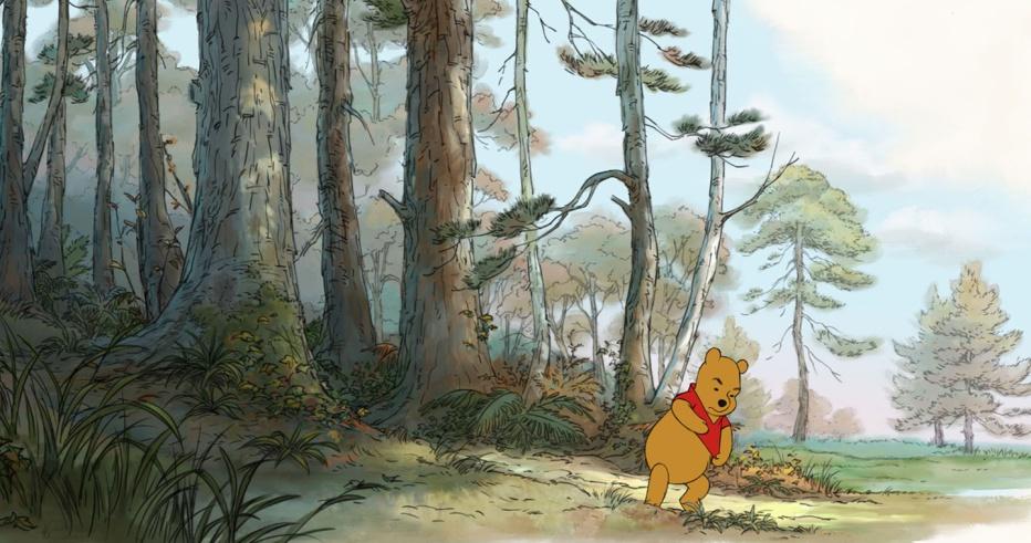 winnie-the-pooh-nuove-avventure-nel-bosco-dei-100-acri-2011-05.jpg