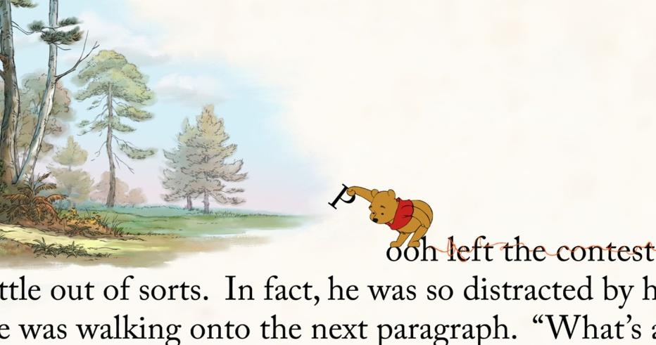 winnie-the-pooh-nuove-avventure-nel-bosco-dei-100-acri-2011-06.jpg
