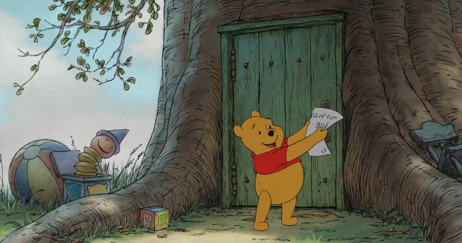 winnie-the-pooh-nuove-avventure-nel-bosco-dei-100-acri-2011-07.jpg