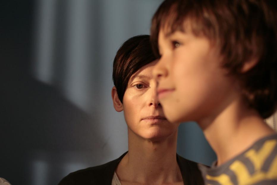 E-ora-parliamo-di-Kevin-2011-Lynne-Ramsay-09.jpg