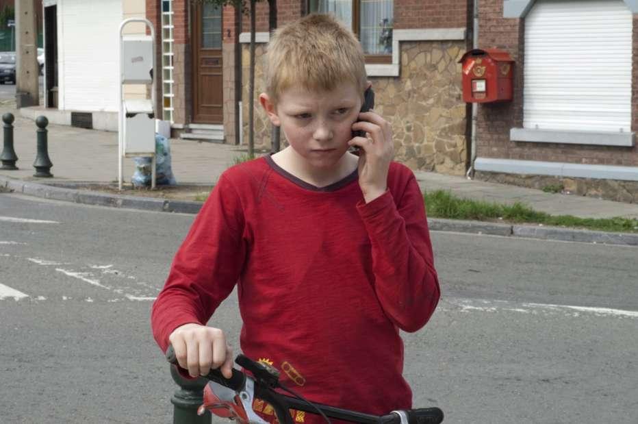 Il-ragazzo-con-la-bicicletta-2011-Dardenne-02.jpg
