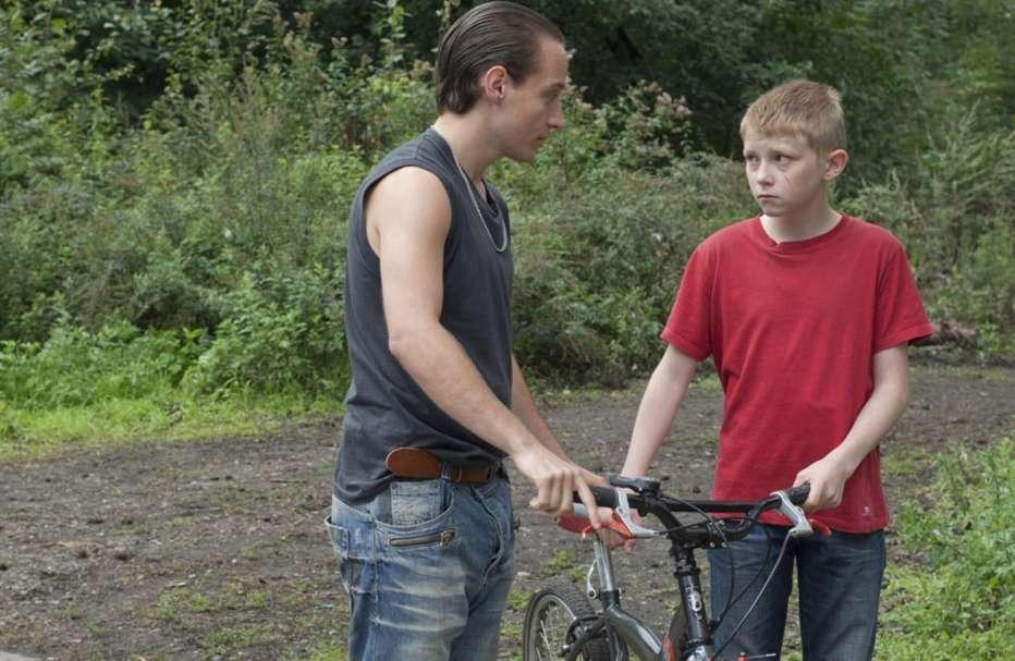 Il-ragazzo-con-la-bicicletta-2011-Dardenne-03.jpg