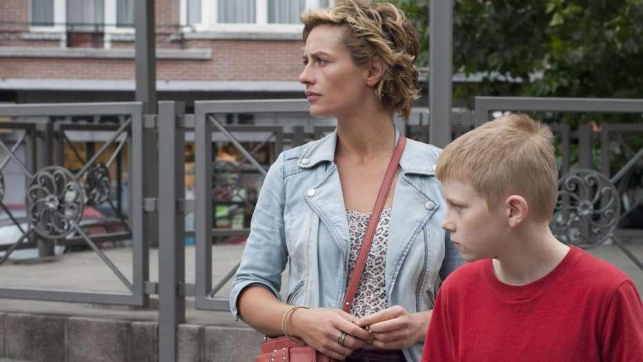 Il-ragazzo-con-la-bicicletta-2011-Dardenne-08.jpg