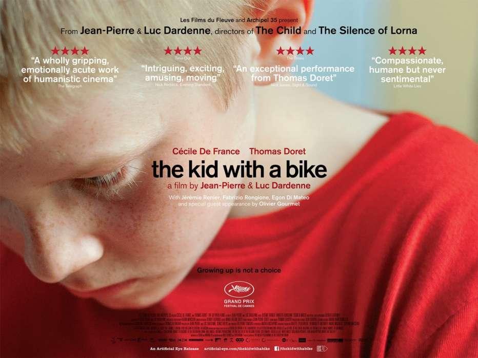 Il-ragazzo-con-la-bicicletta-2011-Dardenne-09.jpg