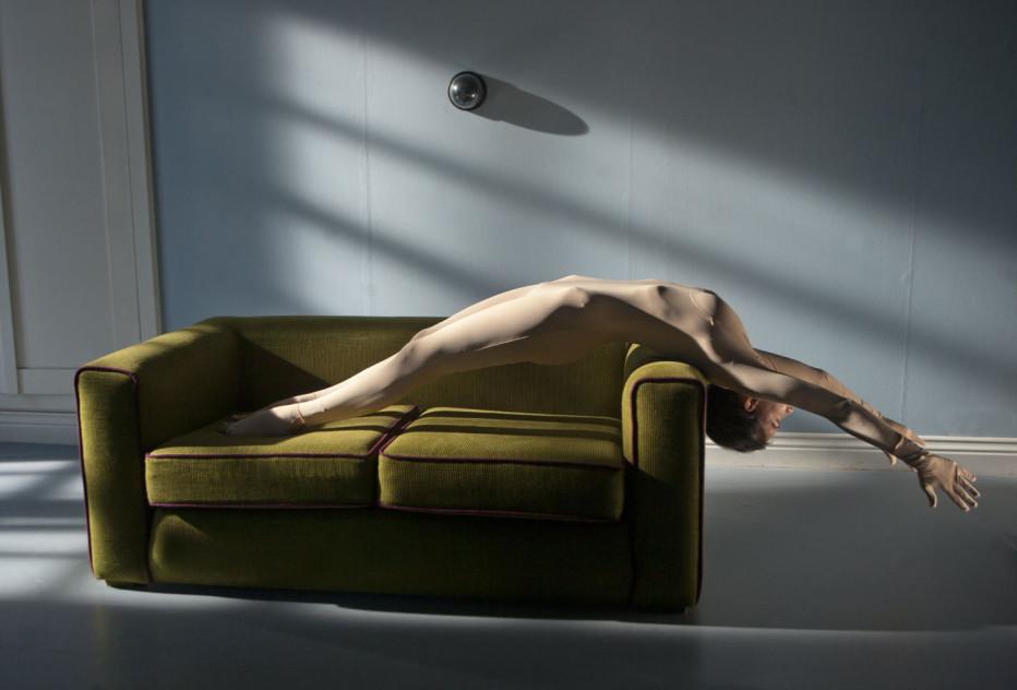 La-pelle-che-abito-2011-Pedro-Almodovar-03.jpg