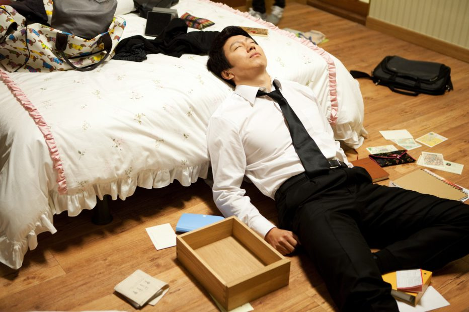 Romantic-Heaven-2011-Jang-Jin-05.jpg