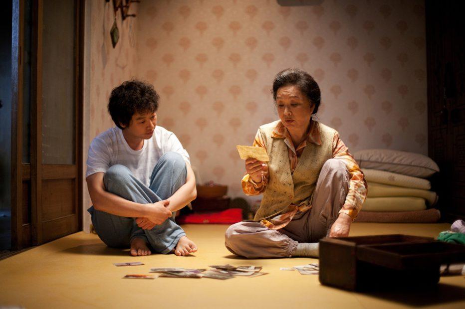 Romantic-Heaven-2011-Jang-Jin-06.jpg