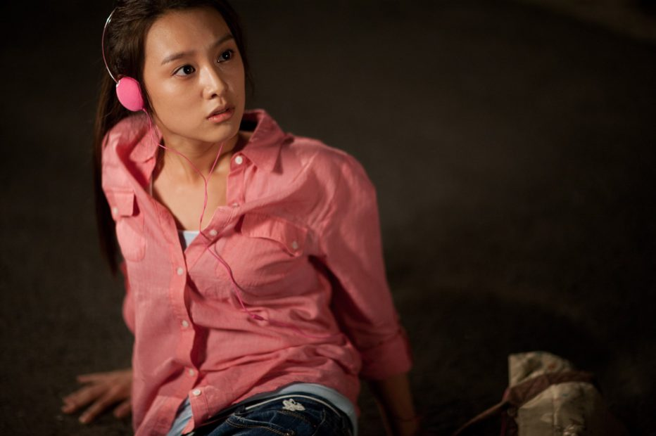 Romantic-Heaven-2011-Jang-Jin-10.jpg