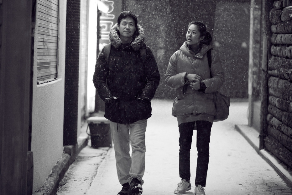 The-Day-He-Arrives-2015-Hong-Sangsoo-03.jpg