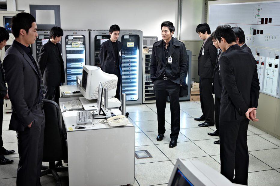 Troubleshooter-2010-Kwon-Hyeok-jea-01.jpg