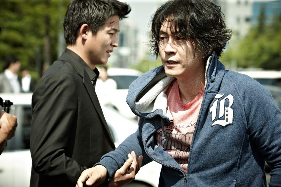 Troubleshooter-2010-Kwon-Hyeok-jea-03.jpg