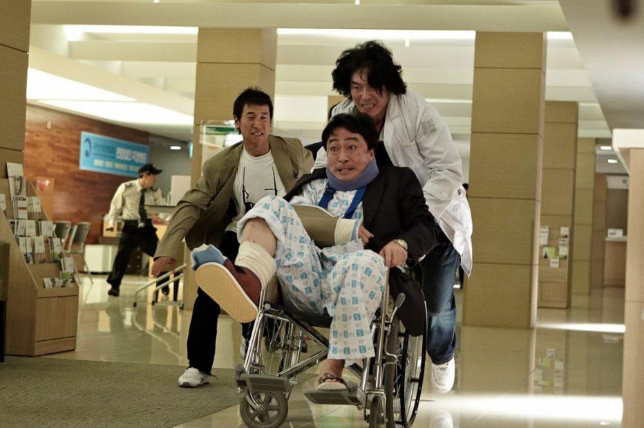 Troubleshooter-2010-Kwon-Hyeok-jea-04.jpg